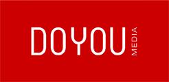doyoumedia_logo